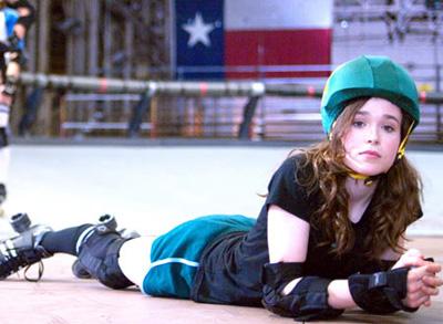roller-girls01.jpg