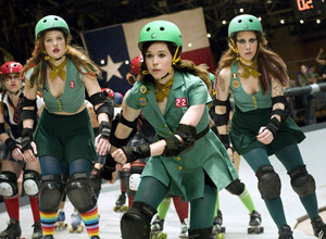 roller-girls02.jpg