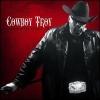 Cowboy_Troy.jpg