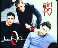 LFO_Girl_On_TV.jpg