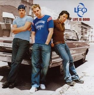 LFO_Life_Is_Good.jpg