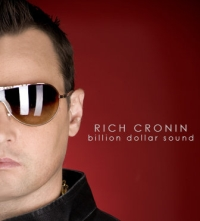 Rich_Cronin_Billion_Dollar_Sound.jpg