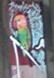 コピー ~ 鳥の店