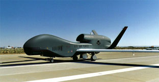 rq_4_global_hawk.jpg