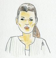 Kate Moss2