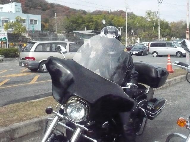 003_20091213195757.jpg