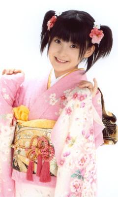 momoko-20100101-a1a.jpg