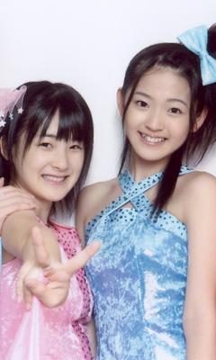 momoko-nakayoshi-4shot-a21.jpg