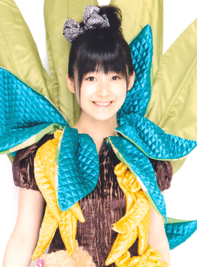 momoko2010-06a.jpg