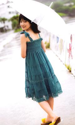 momonomi-f3a_20100903211124.jpg