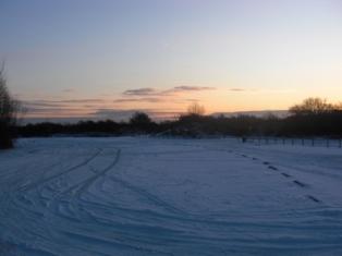 2009_Dec_19_OV-1.jpg