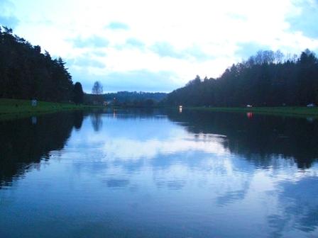 2009_Nov_15-3.jpg