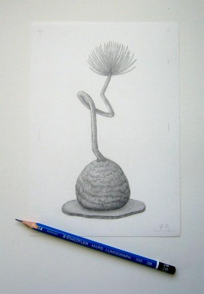 盆栽 インテリア ギフト