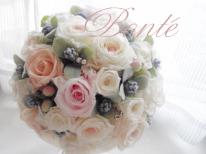 Weddingbouquet3.jpg