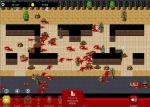 Infectonator!2.jpg