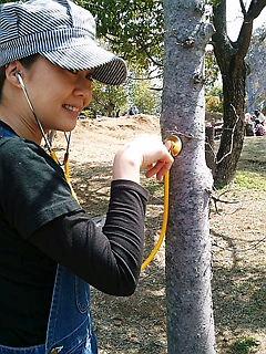 2011-04-10_11_32_09.jpg