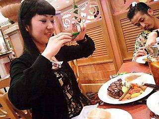 2011-04-25_01_40_23.jpg