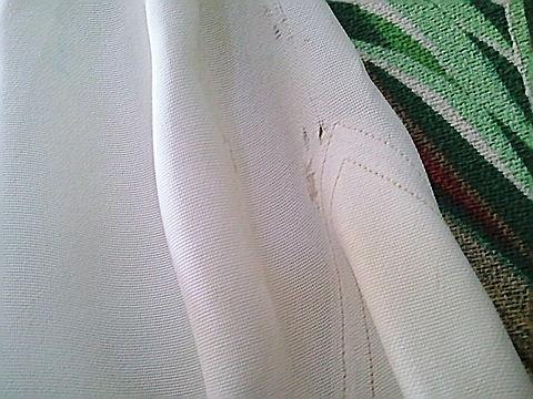 2011-06-11_17_05_55.jpg