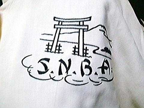 2011-06-27_17_39_14.jpg