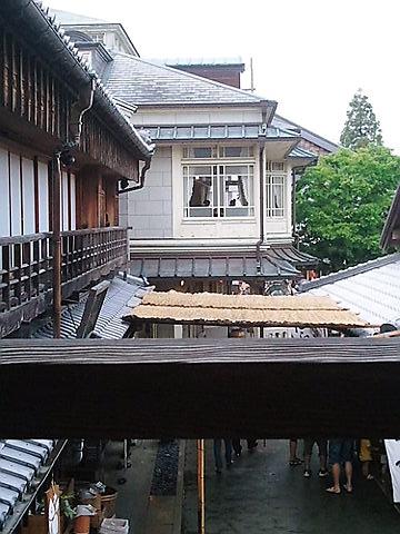 2011-08-21_16_31_44.jpg