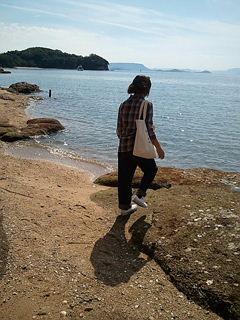 2011-09-25_13_53_49.jpg