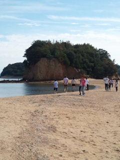 2011-09-25_14_11_10.jpg