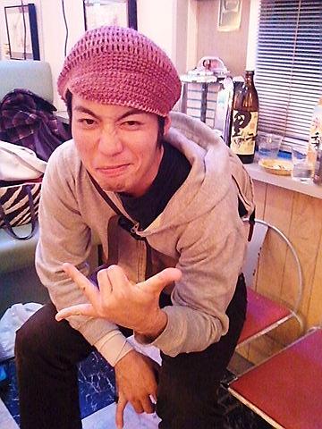 2011-10-23_00_05_49.jpg