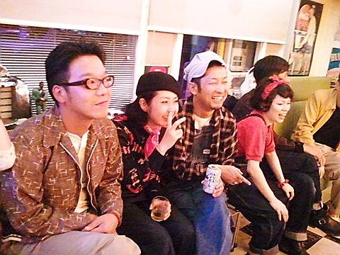 2011-10-23_00_05_56.jpg