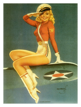 pin-up-girl-army-air-force.jpg