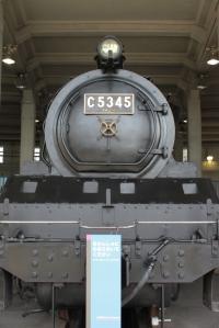 0214-1011.jpg