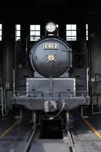 0214-1025.jpg