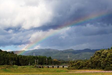 20091103虹