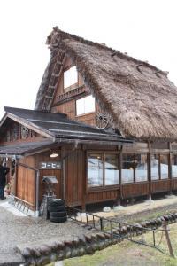 0306-喫茶店