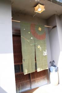 2010花見 008