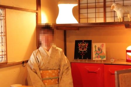 0425藤祭り 041