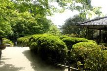 0509京都-12