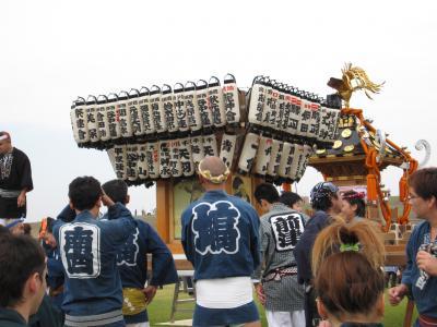 2009_11_1_荒川ふれあい祭り+030_convert_20091103000033