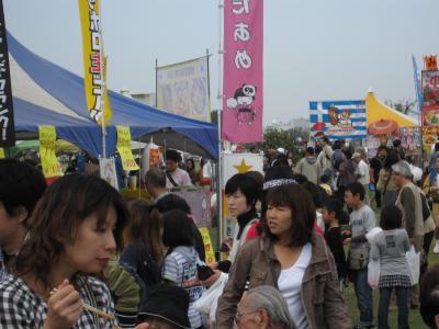2009_11_1_荒川ふれあい祭り+033_convert_20091102235933