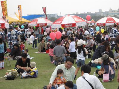 2009_11_1_荒川ふれあい祭り+031_convert_20091103000123