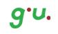 スクリーンショット(2010-04-12 23.00.06)