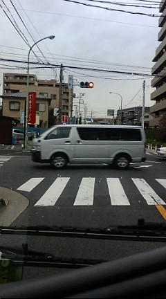 091102.jpg