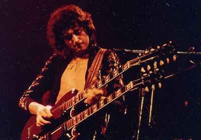 GuitarsJimmyPage.jpg