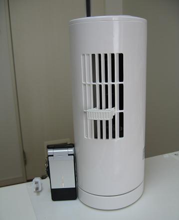 200908152新アイテム