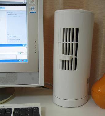 200908154新アイテム