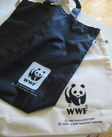 200908185パンダパンダパンダ