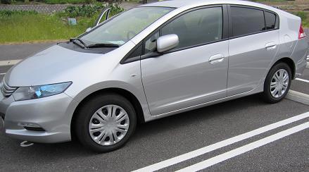 200909201今日だけ車ブログ
