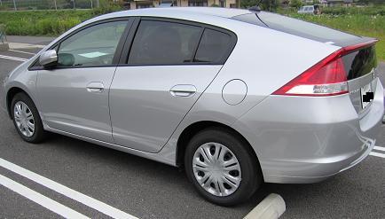 200909202今日だけ車ブログ