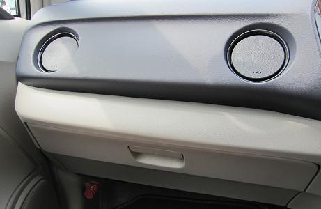 200909206今日だけ車ブログ