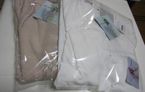 200910025お洋服