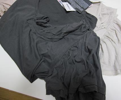 200910036お洋服